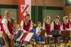20160130_Konzert_MG_0051