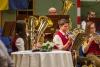 20160130_Konzert_MG_9901