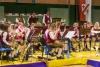 Konzert_TKM_G+Âstling_20170204_0I8A0882