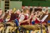 Konzert_TKM_G+Âstling_20170204_0I8A0886