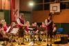 Konzert_TKM_G+Âstling_20170204_0I8A0904