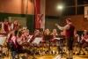 Konzert_TKM_G+Âstling_20170204_0I8A0909
