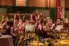 Konzert_TKM_G+Âstling_20170204_0I8A0910