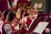 Konzert_TKM_G+Âstling_20170204_0I8A0912