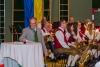 Konzert_TKM_G+Âstling_20170204_0I8A0924