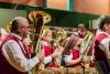 Konzert_TKM_G+Âstling_20170204_0I8A0942