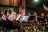 Konzert_TKM_G+Âstling_20170204_0I8A0949