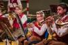 Konzert_TKM_G+Âstling_20170204_0I8A0986
