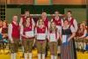 Konzert_TKM_G+Âstling_20170204_0I8A1011