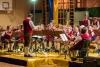 Konzert_TKM_G+Âstling_20170204_0I8A1018