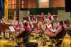 Konzert_TKM_G+Âstling_20170204_0I8A1020