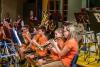 Konzert_TKM_G+Âstling_20170204_0I8A1078