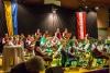 Konzert_TMKG+Âstling_Ludwig_Fahrnberger20180203-_MG_7454