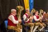 Konzert_TMKG+Âstling_Ludwig_Fahrnberger20180203-_MG_7485