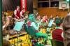 Konzert_TMKG+Âstling_Ludwig_Fahrnberger20180203-_MG_7487