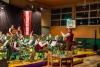 Konzert_TMKG+Âstling_Ludwig_Fahrnberger20180203-_MG_7497