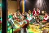 Konzert_TMKG+Âstling_Ludwig_Fahrnberger20180203-_MG_7507