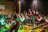 Konzert_TMKG+Âstling_Ludwig_Fahrnberger20180203-_MG_7509