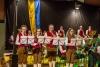 Konzert_TMKG+Âstling_Ludwig_Fahrnberger20180203-_MG_7554
