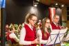 Konzert_TMKG+Âstling_Ludwig_Fahrnberger20180203-_MG_7557