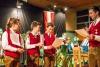 Konzert_TMKG+Âstling_Ludwig_Fahrnberger20180203-_MG_7603