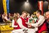 Konzert_TMKG+Âstling_Ludwig_Fahrnberger20180204-_MG_7640