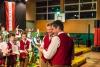 Konzert_TMKG+Âstling_Ludwig_Fahrnberger20180204-_MG_7648