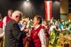Konzert_TMKG+Âstling_Ludwig_Fahrnberger20180204-_MG_7650