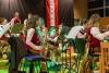 Konzert_TMKG+Âstling_Ludwig_Fahrnberger20180204-_MG_7684