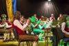 Konzert_TMKG+Âstling_Ludwig_Fahrnberger20180204-_MG_7689