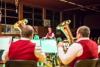Konzert_TMKG+Âstling_Ludwig_Fahrnberger20180204-_MG_7693