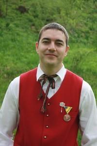 Manfred Katzensteiner