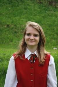 Katharina Hauß