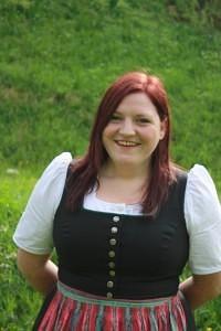Maria Wailzer